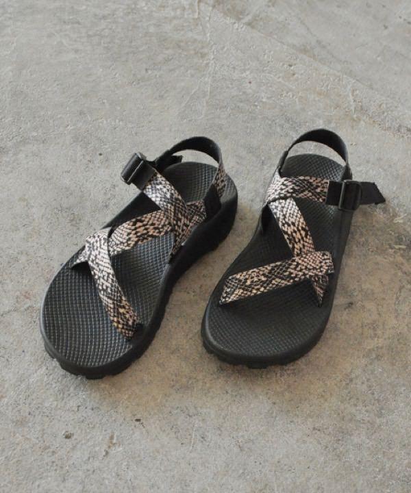 CHACO-Collabo-sandal03
