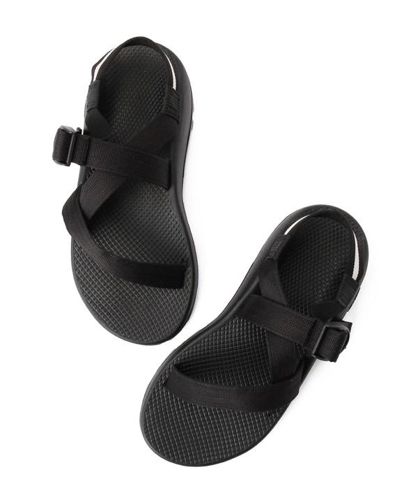 CHACO-Collabo-sandal05