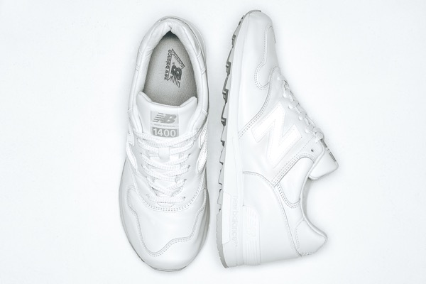 NB White Instinct-11_1400