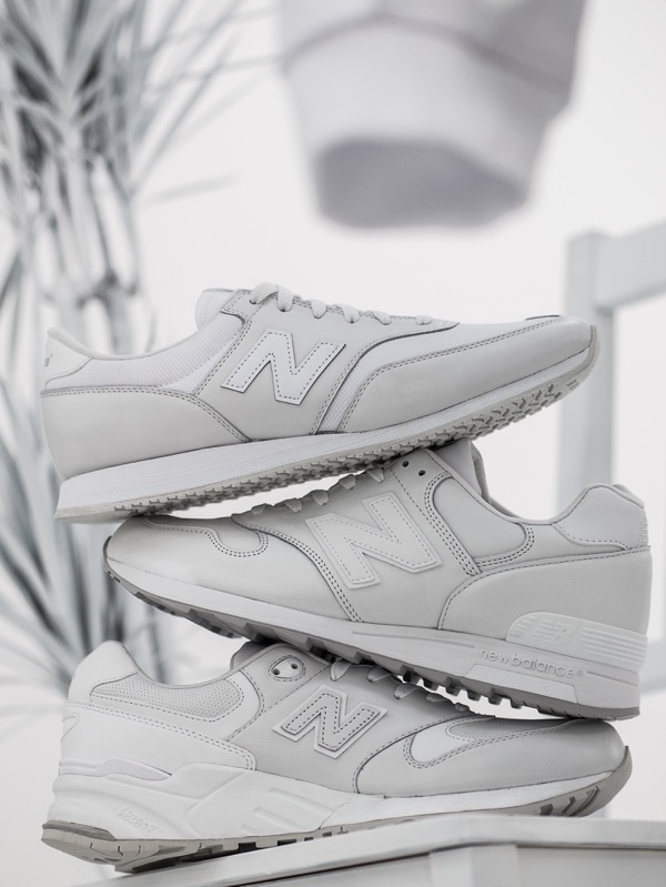 NB White Instinct-13_620_999_1400