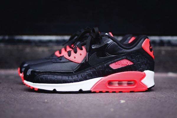 Nike-Air-Max-90-Croc-Infrared-2015-01-930x620