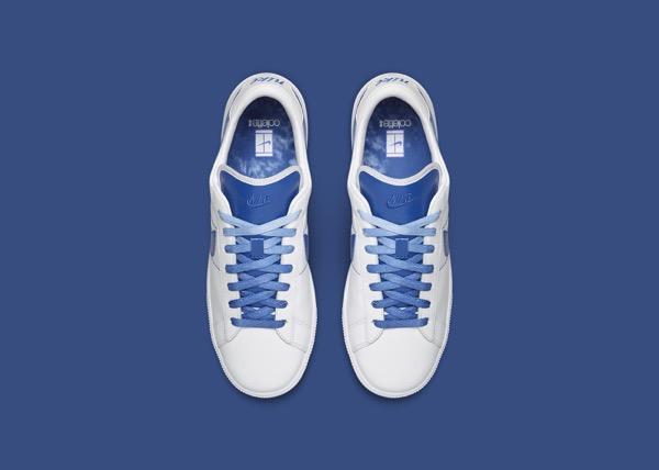 NikeCourt_Tennis_Classic_x_Colette_2_rectangle_1600