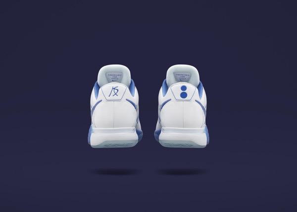 NikeCourt_Zoom_Vapor_9_Tour_x_Colette_4_rectangle_1600