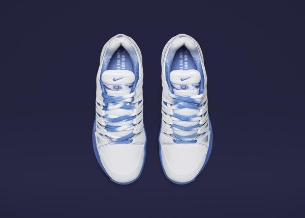 NikeCourt_Zoom_Vapor_9_Tour_x_colette_2_rectangle_1600