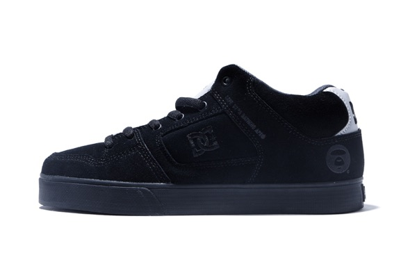 aape-by-a-bathing-ape-x-dc-shoes-2015-spring-summer-collection-1