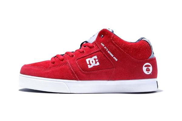 aape-by-a-bathing-ape-x-dc-shoes-2015-spring-summer-collection-3