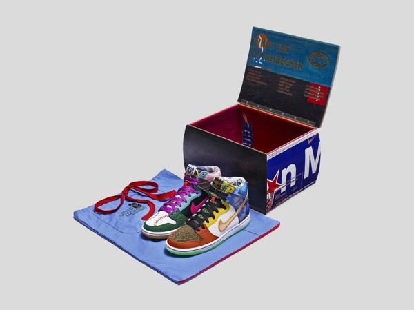 Nike_What_The_Doernbecher_BOX_OPEN_collection_native_1600
