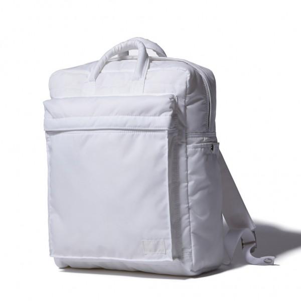SP-0920-WHITE