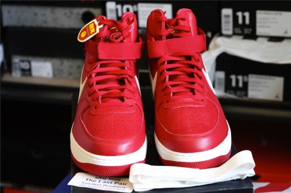 nike-air-force-1-high-nai-ke-gym-red-summit-white-1-1