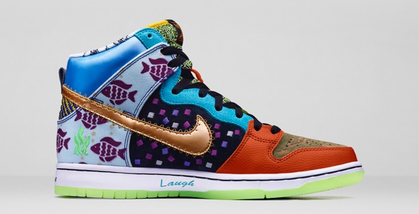 nike-what-the-doernbecher-dunk-06