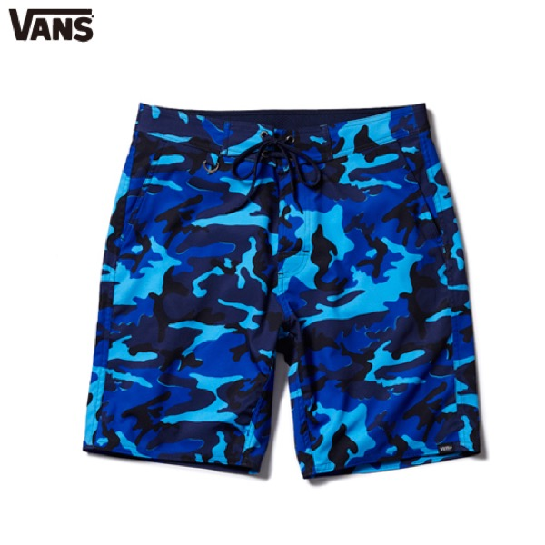 shorts_a_001