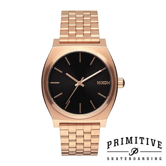 timeteller05-c01b
