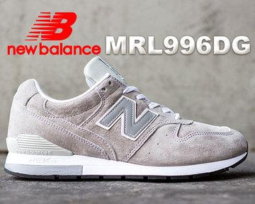 mrl996dg-00