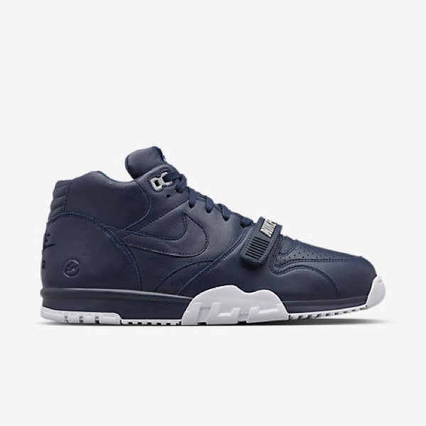FRAGMENT_NIKELAB_Court_02