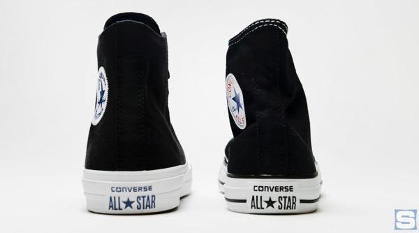 converse comparison_57