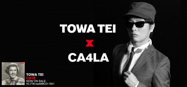 pickup_TOWA-TEI2015