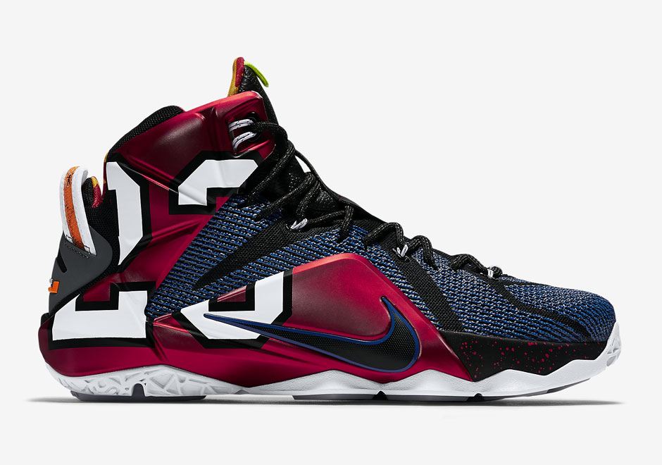 what-the-nike-lebron-12-official-photos-1