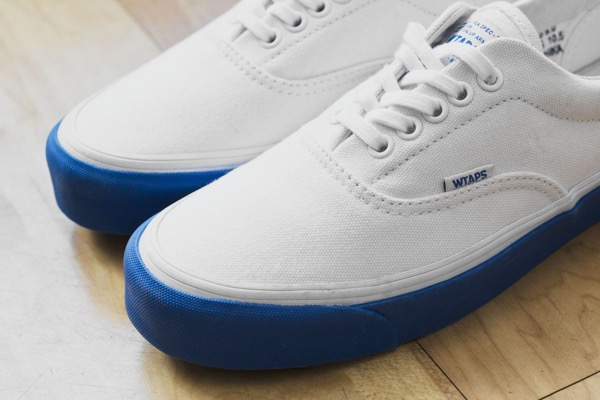 wtaps-x-vans-08