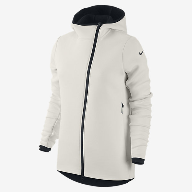 AS-NIKE-THERMA-SPHERE-JACKET-686112_151_A