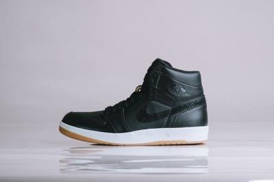 Air-Jordan-1.5-The-Return-Snakeskin-Black-Gum-1