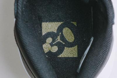 Air-Jordan-1.5-The-Return-Snakeskin-Black-Gum-7