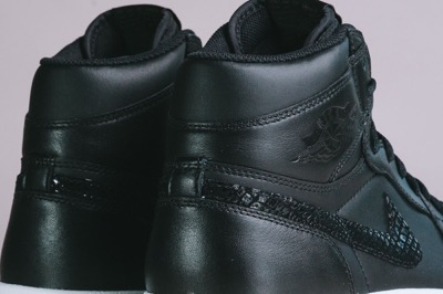 Air-Jordan-1.5-The-Return-Snakeskin-Black-Gum-8-1