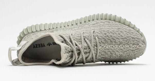 adidas-yeezey-350-boost-moonrock-3