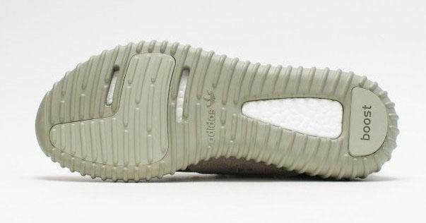adidas-yeezey-350-boost-moonrock-4