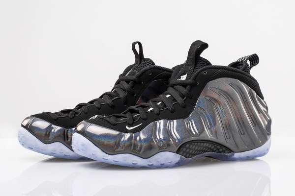 nike-air-foamposite-one-holoposite
