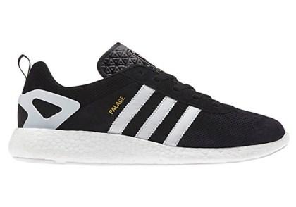 palace-adidas-pro-model-black-white