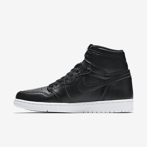Air-Jordan-1-Retro-High-OG-Mens-Shoe-555088_006_C_PREM