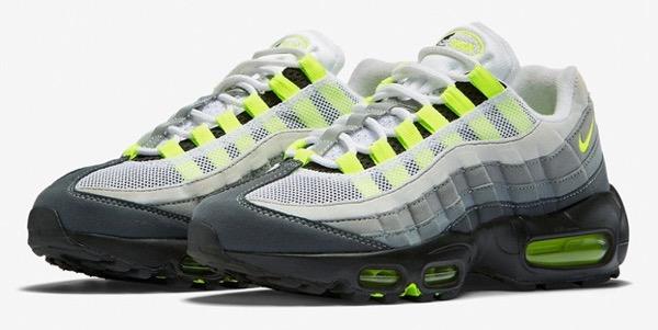 Nike-Air-Max-95-Neon-1-622x313