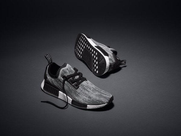 adidas_NMD_2_104