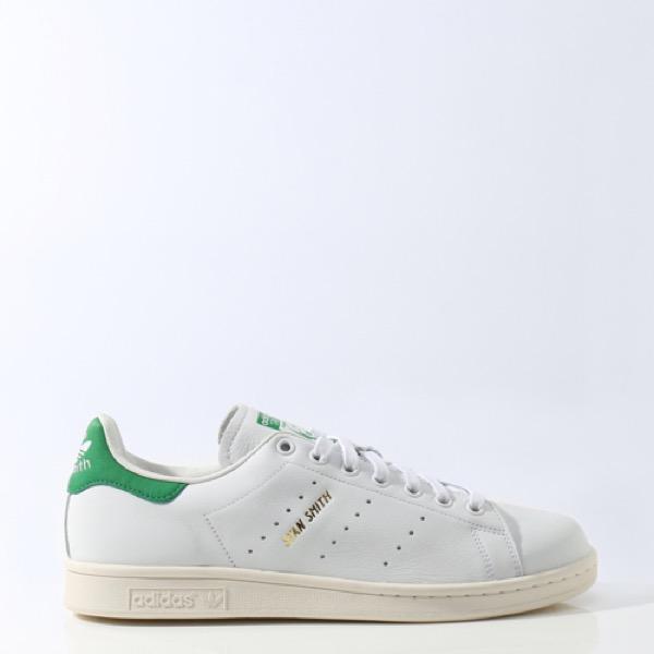 adidas_STAN_SMITH_01