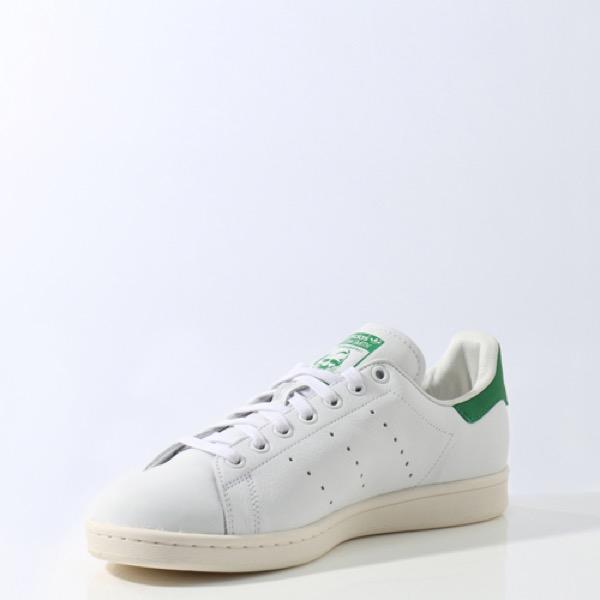 adidas_STAN_SMITH_02