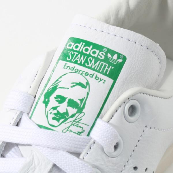 adidas_STAN_SMITH_03