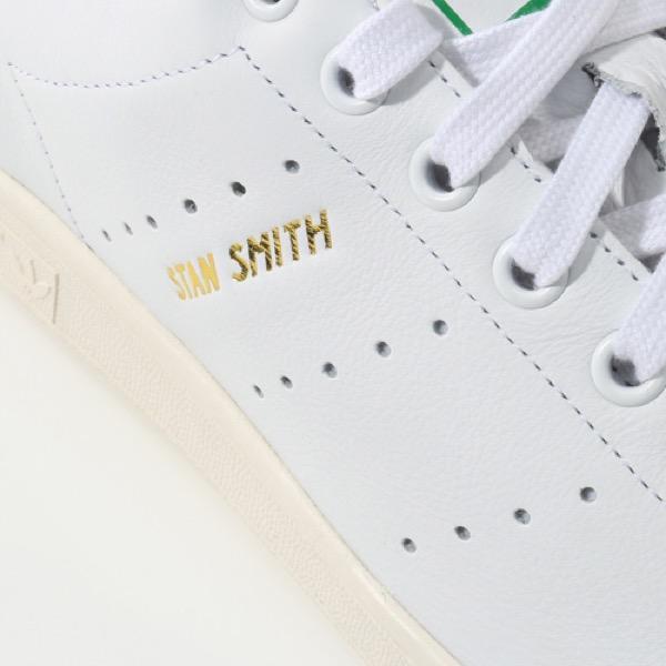 adidas_STAN_SMITH_04