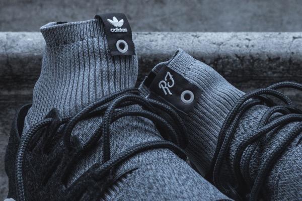 adidas_kith_tubular_03