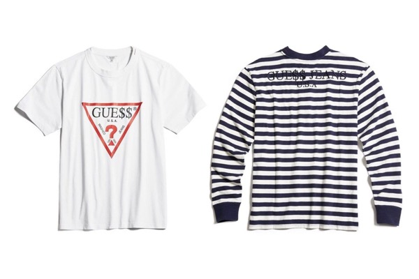 asap-rocky-guess-collaboration-002-1024x683