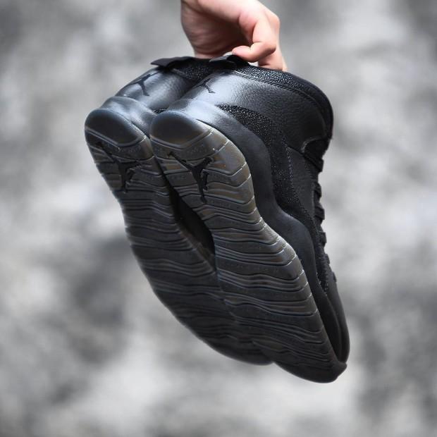 air-jordan-10-ovo-black-detailed-images-07-620x620