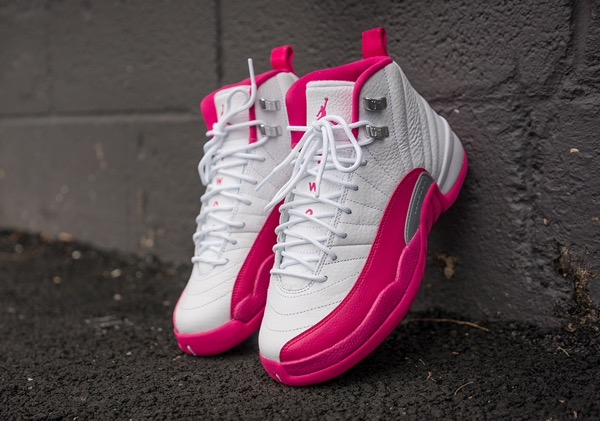 air-jordan-12-gs-valentines-day-new-release-date-01