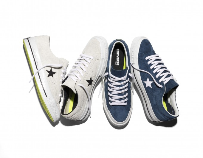 Converse-One-Star-74-fragment-design-Group-681x530