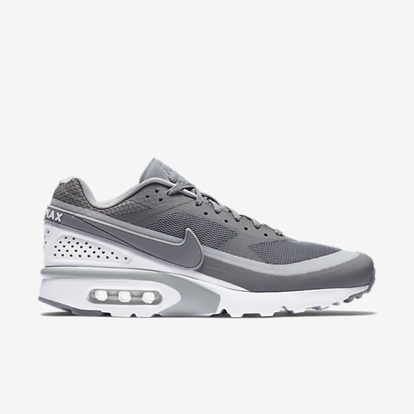 NIKE-AIR-MAX-BW-ULTRA_3