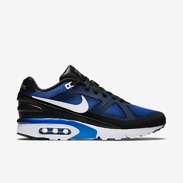 NIKE-AIR-MAX-MP-ULTRA_1