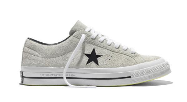 converse_one_star_74_fragment_design_-_white_o4i763