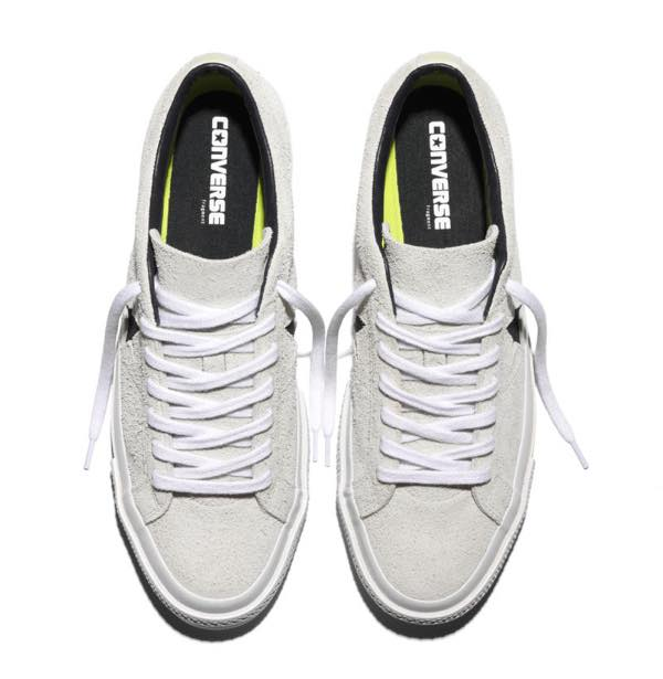 converse_one_star_74_fragment_design_-_white_top_o4i76d