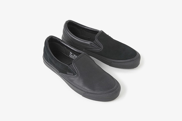 engineered-garments-vans-mismatched-sk8-hi-classic-slip-on-engineered-garments-vans-mismatched-sk8-hi-classic-slip-on-07