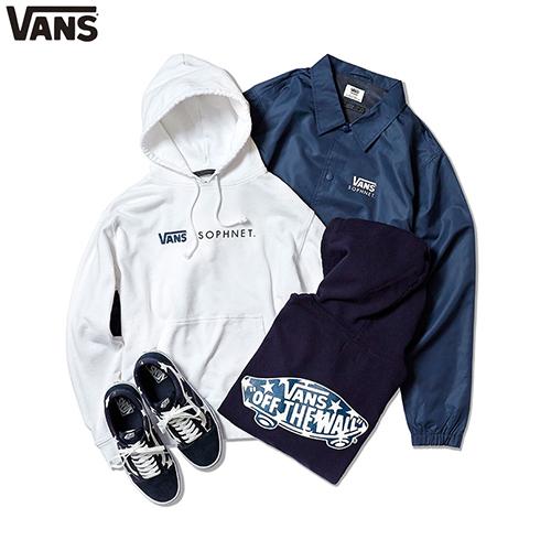 vans_mix2_006-1
