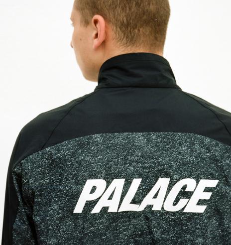 PALACE_06