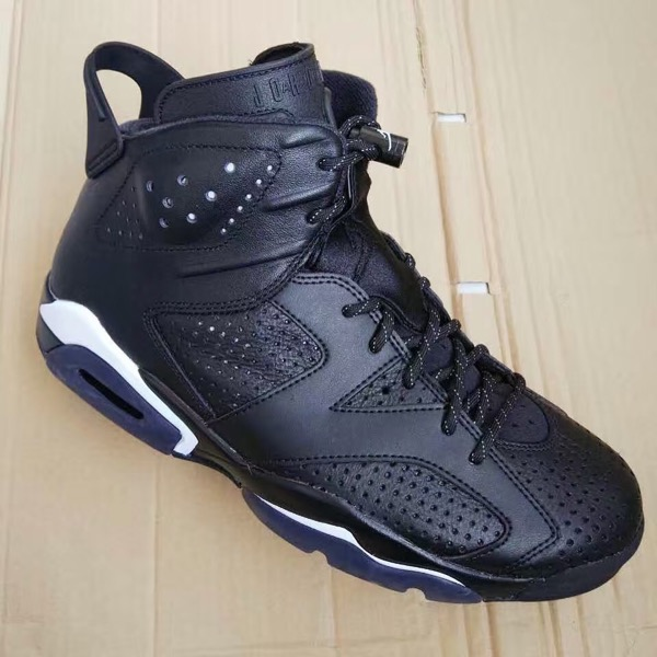 air-jordan-6-black-cat_02